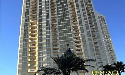 Building, 145 E Harmon Ave 2005, 0
