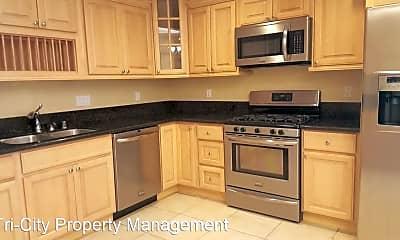Kitchen, 24623 Margaret Dr, 0