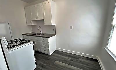 Living Room, 1247 Ingraham St, 2