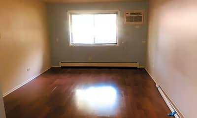 Bedroom, 8238 Woodland Dr A, 2