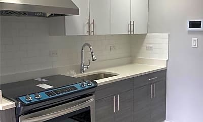 Kitchen, 70-09 45th Ave 5A, 0