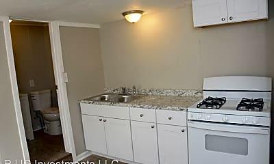 Kitchen, 210 E Sixth St, 0