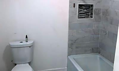 Bathroom, 1141 Graham Dr, 2