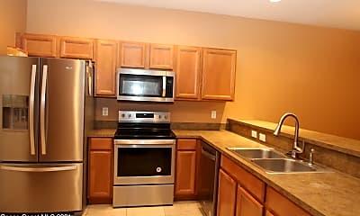 Kitchen, 3707 Chambers Ln 7, 1