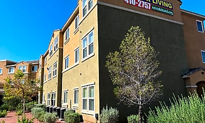 Silver Sky Assisted Living, 2