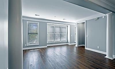 Living Room, 3200 Long Blvd, 1