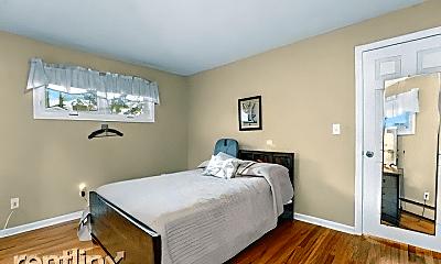 Bedroom, 22 Nancy Dr, 2