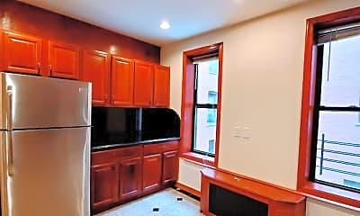 Kitchen, 37-76 62nd St B-6, 1
