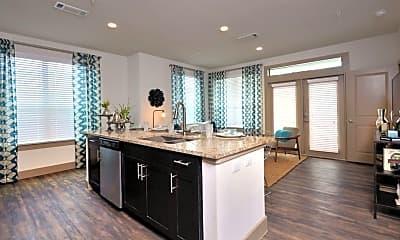 Kitchen, 7205 Bishop Rd, 0