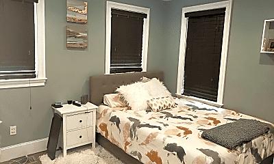 Bedroom, 198 Whitwell St, 0