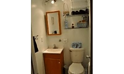 Bathroom, 4651 Cascade Cir, 2