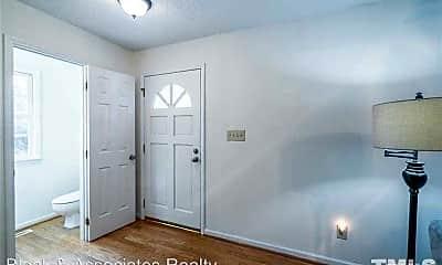Bedroom, 1736 Kingston Heath Way, 1