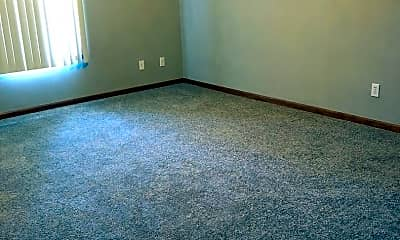 Living Room, 10223 Monarch Rd, 2