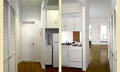 Kitchen, 1813 2nd Ave, 0