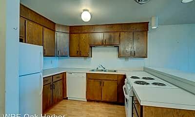 Kitchen, 730 SW Harrier Cir, 0
