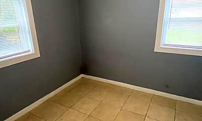 Bathroom, 6 Lenox Ct, 2