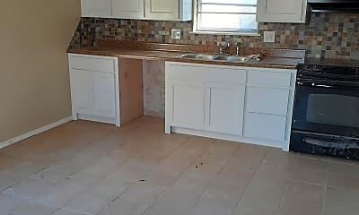 Kitchen, 3261 SW 46th St, 0