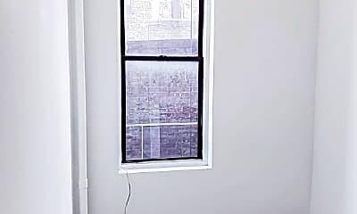 Bedroom, 202 E 82nd St, 1