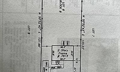7815 Johnson Ave, 2