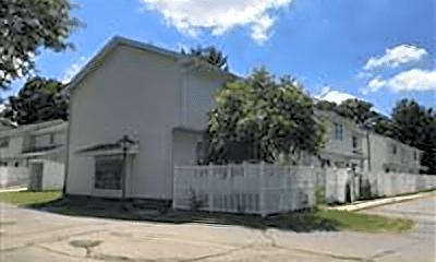 1456 Longfellow Ave, 1