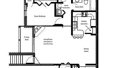 Hilltop-UPPER-DELUXE-floor-plan.jpg, 813 & 893 S. Irish Road, 0