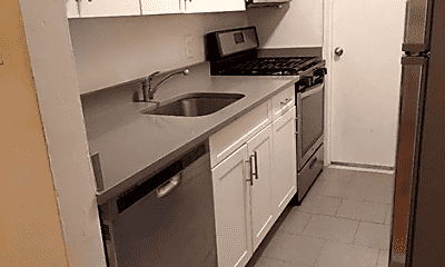 Kitchen, 137-24 45th Ave, 1