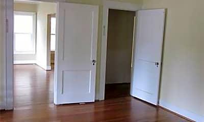 Bedroom, 6155 Richmond Ave, 2