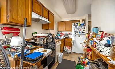 Kitchen, 1585 SE 23rd Ct, 1