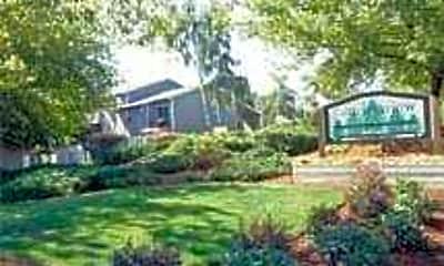 Gardenview Estates, 0