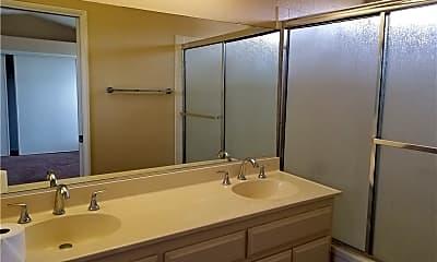 Bathroom, 19975 Promenade Cir, 2