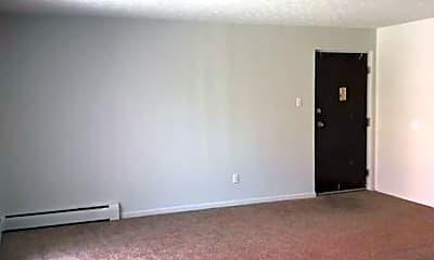 Living Room, 559 Elberon Ave, 1