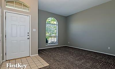 Bedroom, 925 Parkwood Trail, 1