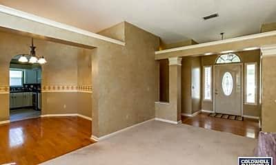 Living Room, 9697 Underwood Ct, 2