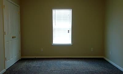 Living Room, 5828 Waverly Lynn Lane, 2