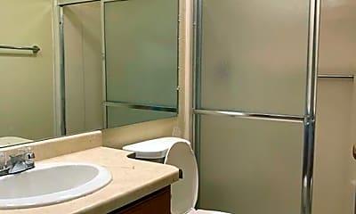 Bathroom, 9914 W Appleton Ave, 1