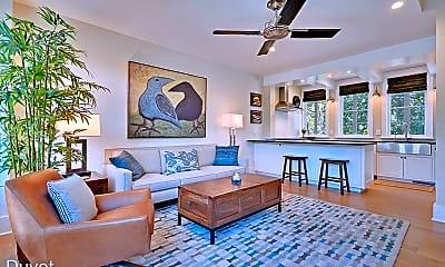 Living Room, 8 Catfiddle St, 0