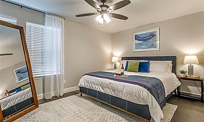 Bedroom, 3816 Sheraton Rd, 2
