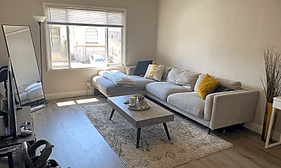 Living Room, 2963 68th Ave, 0