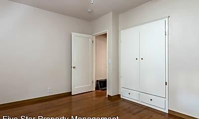 Bedroom, 317 Oakshire Ave, 2