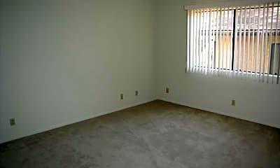 Bur-Cal Management - Main Office, 2