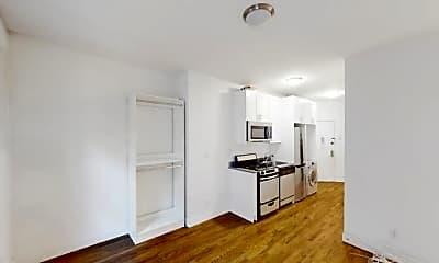 Kitchen, 410 E 64th St, 0