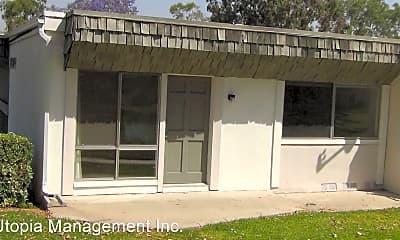 Building, 23282 Caminito Marcial, 1