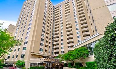 Building, 4601 N Park Ave 1203-C, 0