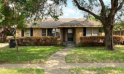 Building, 3908 Cott St, 0