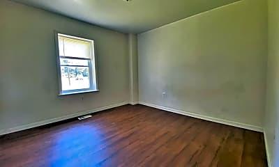 Bedroom, 385 N White Horse Pike, 2