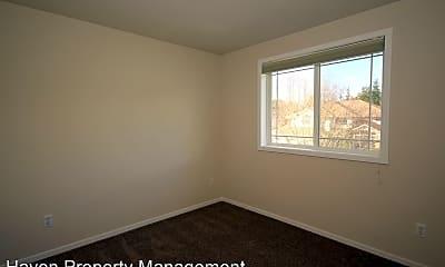 Bedroom, 507 SW 352nd St, 2