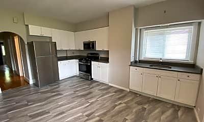 Kitchen, 677 Bennington St, 0