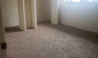 Bedroom, 391 Sequoia St, 0