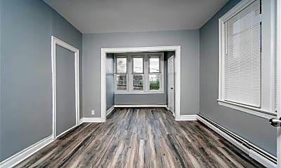 Bedroom, 79 Randolph Ave 2F, 1