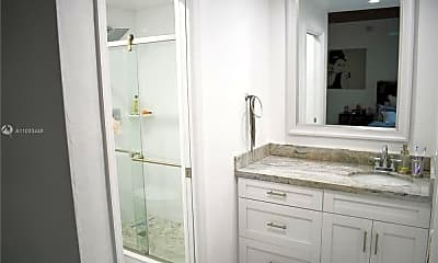 Bathroom, 19420 NE 26th Ave, 2